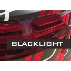 PPF BLACKLIGHT FOLIE PROTECTIE FARURI STOPURI